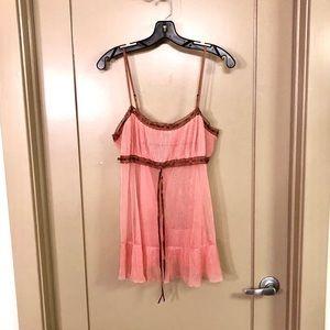 Women's Victoria's Secret NWT lingerie! Medium!